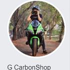 G CarbonShop