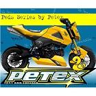 Petex