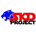 SKD PROJECT